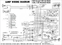 wonderful 2011 ford f150 radio wiring diagram 1979 diagrams and 1994 images of 2011 ford f150 radio wiring diagram radio wire harness for f 150 auto electrical