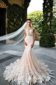 we love milla nova bridal 2017 wedding dresses nova bridal and