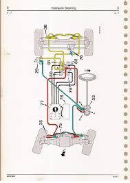 jcb wiring diagram wiring diagrams best jcb wiring diagram wiring library industrial electrical wiring diagrams jcb 212 wiring schematic wiring library jcb