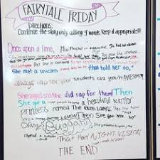 classroom whiteboard ideas. fairy tale friday {whiteboard idea} | 5th grade in florida classroom whiteboard ideas