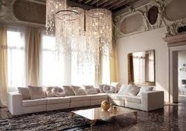 Living Room Lamp Sets Living Room Modern Classic Living Room Furniture Expansive