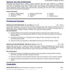 Dietitian Cv Healthcare Assistant Cv. Medical Cv Template. Medical ...