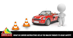 posters prevent road accidents essay   essay for you young drivers are threat to road safety essay