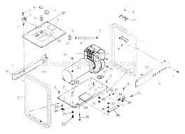 8865 7_WW_2 wiring 4 plug dryer,plug wiring diagrams image database on kenmore compressor wiring diagram