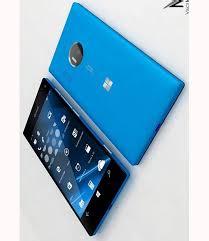 microsoft lumia 950. compare microsoft lumia 950 b