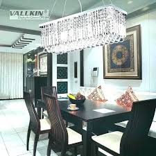 dining room pendant dining pendant lights hanging pendant lights over dining table pendant light for dining