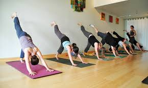 up to 76 off yoga