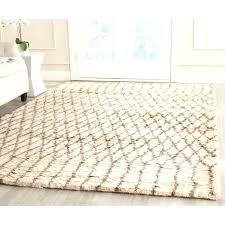6 x 6 rug enthralling 6 x 9 rugs at home design ideas and pictures 6 foot 6 le rug 6 x 6 sisal rug