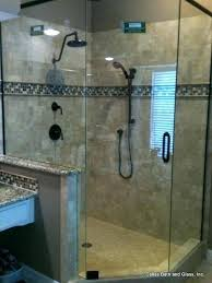 dual shower head for two people. 2 Person Shower Amazing Ideas Head Outstanding Love Glass Tiles Dual Heads . For Two People