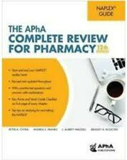 Pharmacy Charts 2018 2018 Edition Pharmacy Charts Naplex Cpje Rx Review For