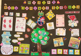Di atas adalah contoh gambar poster kegiatan bazar makanan dan fashion yang diadakan di sekolah atau kampus universitas jayabaya pada tanggal 15 mei 2016. C Odbmwanwr6hm