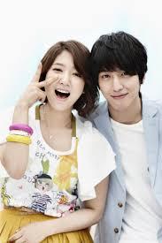 Top 10 Best Korean Drama Couples Ever ...