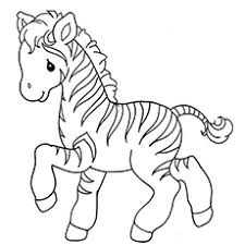 Small Picture Coloring Pages Baby Animals RedCabWorcester RedCabWorcester