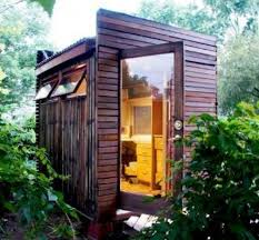 tiny backyard home office. tiny backyard home office h