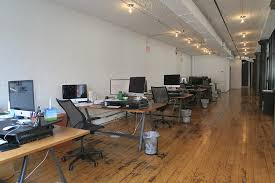 loft office space. Tribeca Office Space For Rent Loft