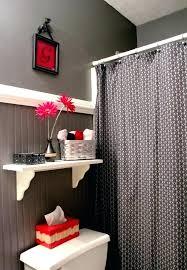 burgundy bathroom accessories godwinpappascom