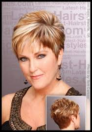 1000 images about short hairstyles women over 50 on latest short hairstyles for over 50