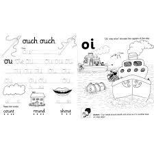 Worksheets, lesson plans, activities, etc. Printable Kids Education Ebook Jolly Phonics Workbook 7 Shopee Malaysia