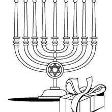Hanukkah Coloring Pages Coloring Pages Printable Coloring Pages