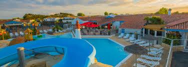 Great Piscine Espace Aquatique Camping Saint Hilaire De Riez