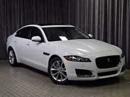 2018 jaguar xf svr. 2018 jaguar xf 25t premium sedan xf svr