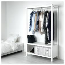 open closet a door ideas sound locked without key