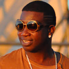 Gucci Mane Net Worth (2020), Height ...