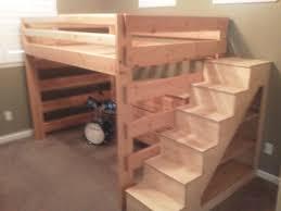 amazing children loft plans best design for you agreeable toddler childrens free low easy diy kid designs bunk 16 bed kids