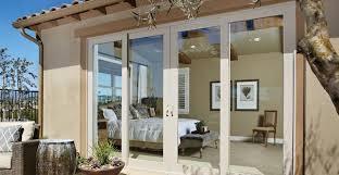 Mesmerizing Milgard Door Parts Contemporary  Best Inspiration Milgard Sliding Glass Doors Replacement Parts