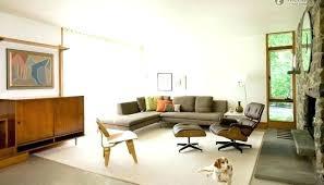 Floor Level Seating Furniture Medium Size Of Level Sofa Comfy Floor