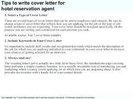 Cover Letter For Delta Airlines Delta Photo Home Improvement Catalog