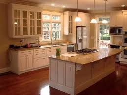 painting kitchen cabinets where to find cabinet doors cabinet doors and drawer fronts only kitchen cabinet with drawers and doors where can i get kitchen