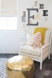 Kids Modern Bedroom 17 Best Ideas About Modern Kids Rooms On Pinterest Scandinavian