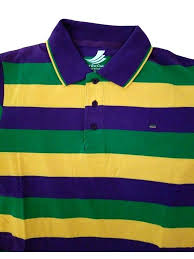 purple and yellow rugby shirt rugby stripe purple green yellow knit shirt purple yellow rugby