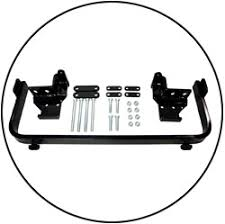 detail k2 inc auto accessories products snow plows custom mounting system