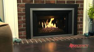 gas fireplace insert toronto cost ventless dimensions reviews 2016