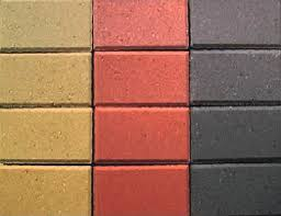 Cathay Industries Colour Chart Concrete Coloring Basic Principles Leading To Optimal
