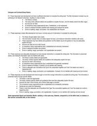 graphic organizers organizers and graphics on pinterestcompare and contrast essay outline template compare and contrast essay examples college