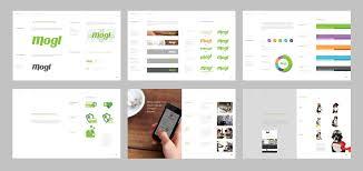 Basic Design Agency Branding Ecommerce And Design Case Studies Branding