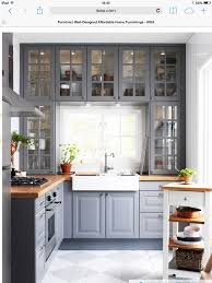 glass building kitchen cabinets. best 25+ ikea kitchen cabinets ideas on pinterest   cabinets, diy hidden appliances and small glass building s