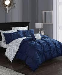 comforters comforter sets zulily