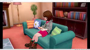 Save for pokémon Sword shield in yuzu? | GBAtemp.net - The Independent  Video Game Community