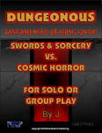 dungeonous