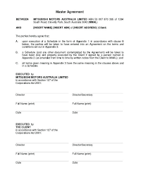 Commercial Truck Lease Agreement Stunning Vehicle Lease Template Sample Vehicle Lease Agreement Template Clean