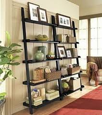Living Room Bookshelf Decorating Living Room Bookshelf Decorating Ideas Built In Bookshelves