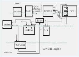 loncin 110cc wiring diagram beautiful loncin 110cc atv wire of loncin 70cc wiring diagram at Loncin Wiring Diagram