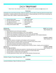resume template templates entry level for 87 cool professional resume template s
