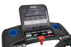 reebok gt40s. treadmill reebok jet fuse gt40s