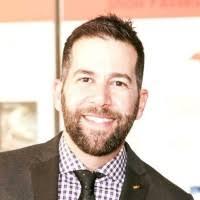 "7 ""Jared Scherer"" profiles   LinkedIn"
