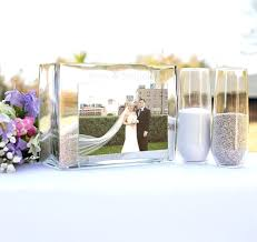 unity photo frames sand wedding picture frame personalized